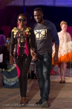 Malengo Foundation_The_Hot_Pink_Catwalk_029