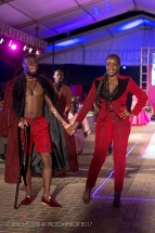 Malengo Foundation_The_Hot_Pink_Catwalk_030