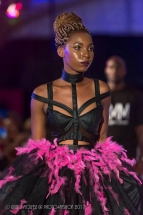 Malengo Foundation_The_Hot_Pink_Catwalk_034
