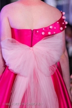 Malengo Foundation_The_Hot_Pink_Catwalk_035