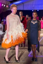 Malengo Foundation_The_Hot_Pink_Catwalk_038