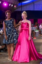 Malengo Foundation_The_Hot_Pink_Catwalk_039