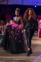 Malengo Foundation_The_Hot_Pink_Catwalk_040