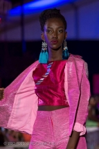 Malengo Foundation_The_Hot_Pink_Catwalk_041