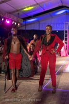 Malengo Foundation_The_Hot_Pink_Catwalk_042