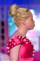 Malengo Foundation_The_Hot_Pink_Catwalk_045