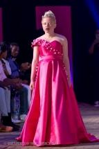 Malengo Foundation_The_Hot_Pink_Catwalk_046