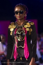 Malengo Foundation_The_Hot_Pink_Catwalk_047
