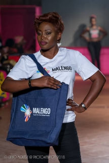 malengo_foundation_1