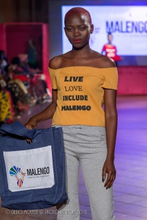 malengo_foundation_16
