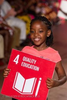 malengo_foundation_Global_Goals_Runway1