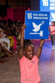 malengo_foundation_Global_Goals_Runway10