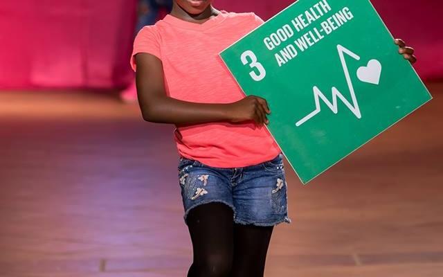 malengo_foundation_Global_Goals_Runway13