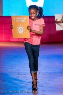 malengo_foundation_Global_Goals_Runway14