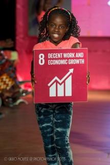 malengo_foundation_Global_Goals_Runway15