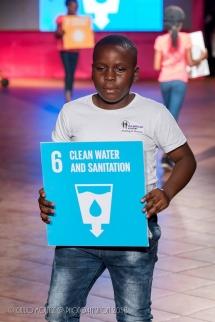 malengo_foundation_Global_Goals_Runway18