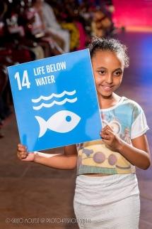 malengo_foundation_Global_Goals_Runway19