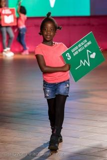 malengo_foundation_Global_Goals_Runway2