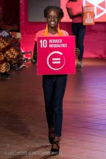 malengo_foundation_Global_Goals_Runway21