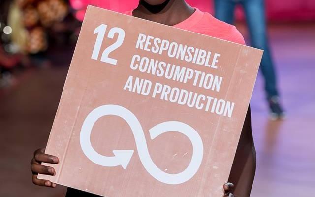 malengo_foundation_Global_Goals_Runway22