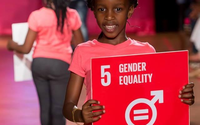 malengo_foundation_Global_Goals_Runway3