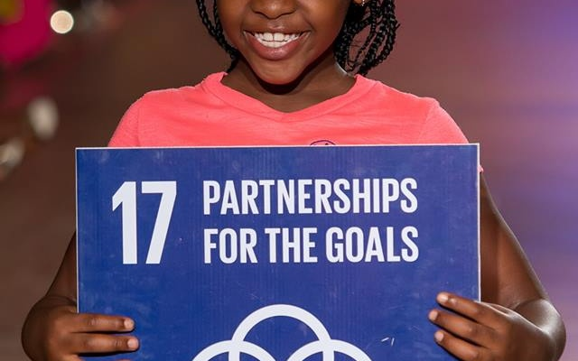 malengo_foundation_Global_Goals_Runway5