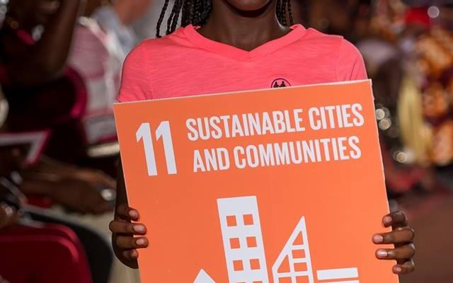 malengo_foundation_Global_Goals_Runway9