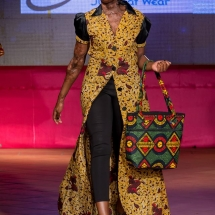 malengo_foundation_Just_Kat_Wear_&_Ensawo_Stand_Out_14