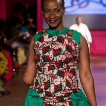 malengo_foundation_Just_Kat_Wear_&_Ensawo_Stand_Out_16