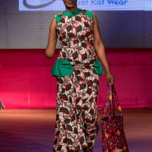 malengo_foundation_Just_Kat_Wear_&_Ensawo_Stand_Out_19
