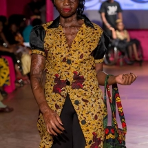 malengo_foundation_Just_Kat_Wear_&_Ensawo_Stand_Out_20