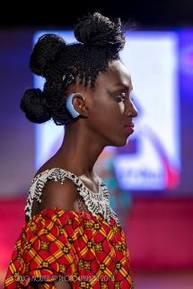 malengo_foundation_Teeto_Afrika_La' Afrique_10