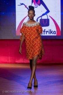 malengo_foundation_Teeto_Afrika_La' Afrique_11