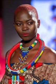 malengo_foundation_Teeto_Afrika_La' Afrique_15