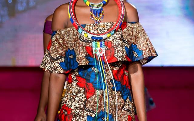 malengo_foundation_Teeto_Afrika_La' Afrique_16