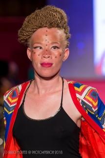 malengo_foundation_Teeto_Afrika_La' Afrique_17