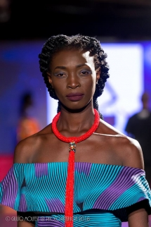 malengo_foundation_Teeto_Afrika_La' Afrique_19