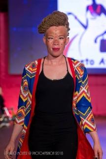malengo_foundation_Teeto_Afrika_La' Afrique_20