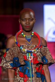 malengo_foundation_Teeto_Afrika_La' Afrique_21