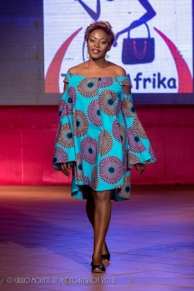 malengo_foundation_Teeto_Afrika_La' Afrique_22