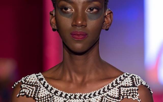 malengo_foundation_Teeto_Afrika_La' Afrique_23