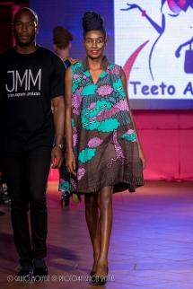 malengo_foundation_Teeto_Afrika_La' Afrique_24