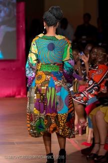 malengo_foundation_Teeto_Afrika_La' Afrique_25