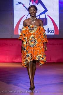 malengo_foundation_Teeto_Afrika_La' Afrique_26