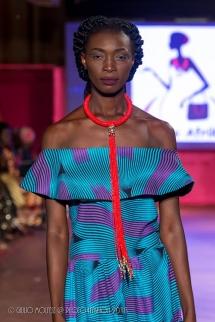 malengo_foundation_Teeto_Afrika_La' Afrique_29