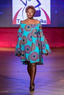 malengo_foundation_Teeto_Afrika_La' Afrique_3