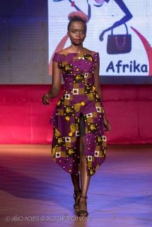 malengo_foundation_Teeto_Afrika_La' Afrique_30
