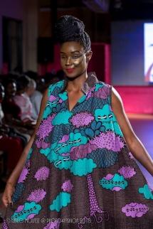 malengo_foundation_Teeto_Afrika_La' Afrique_31