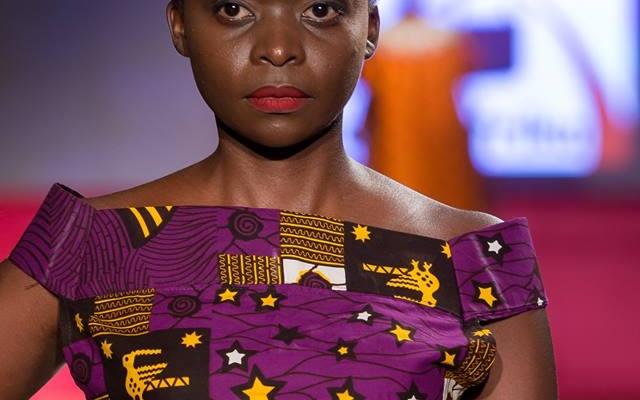 malengo_foundation_Teeto_Afrika_La' Afrique_32