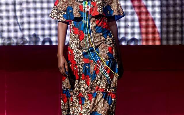 malengo_foundation_Teeto_Afrika_La' Afrique_33